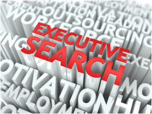 exec-search