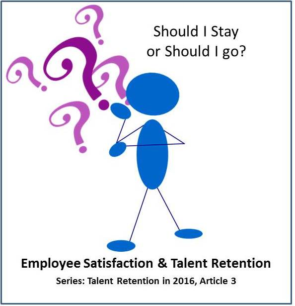 How to keep your employees happyemployee satisfaction talent how to keep your employees happy employee satisfaction talent retention ccuart Image collections
