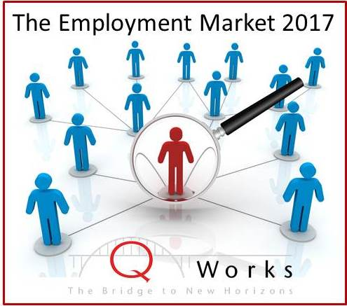 the-employment-market-2017