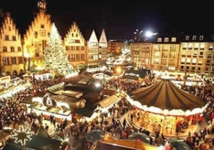 http://www.germanlanguageguide.com/german/christmas/